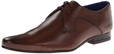 0aa014c35 Ted Baker Men s Martt Oxford  Amazon.co.uk  Shoes   Bags
