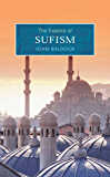 The Essence of Sufism