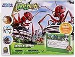 Uncle Milton Ant Farm Antopia Rainforest Ant Habitat - Observe Live