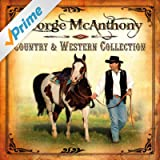 Country & Western Collection