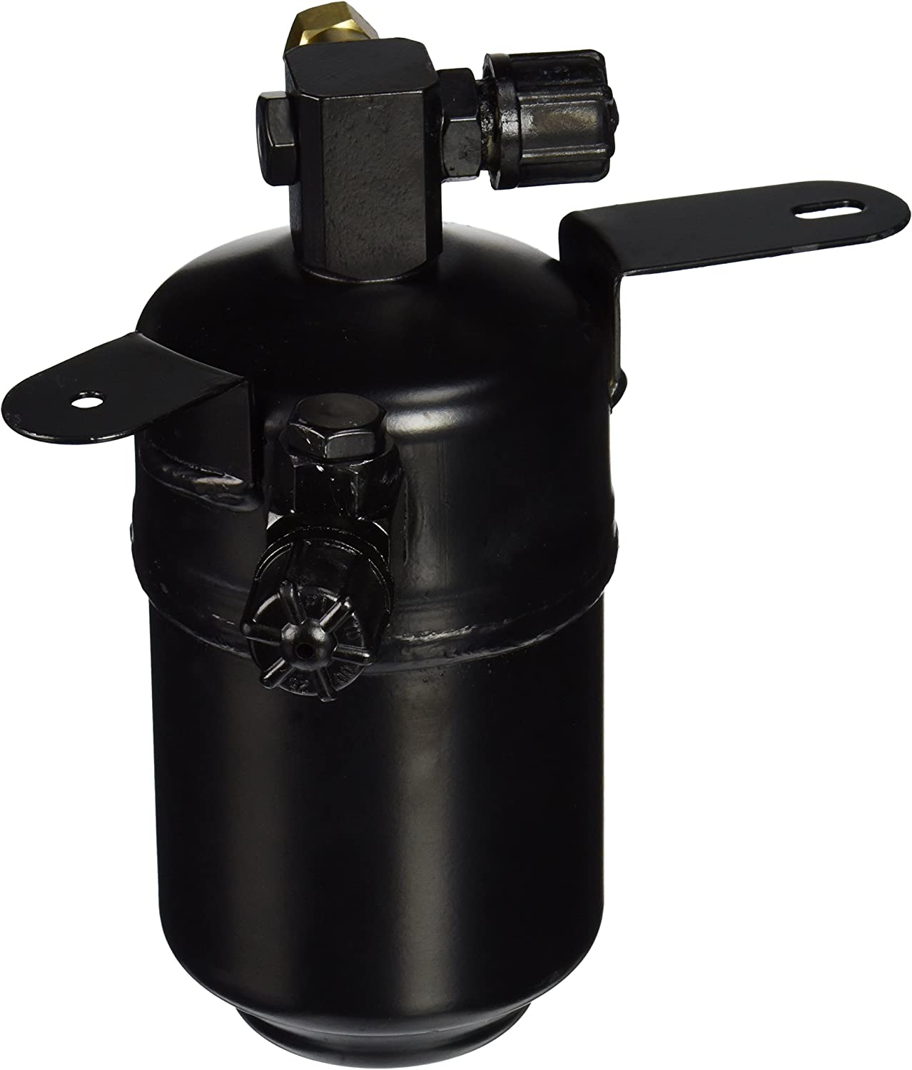A//C Receiver Drier-Filter Drier 4 Seasons 33704