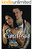 Endless Devotion (Forever Series Book 1)