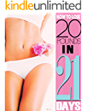 how to lose 20 pounds in 2 months without dieting