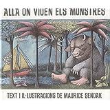 Anem A Caçar Un Ós Bosque de libros / Ekaré en català