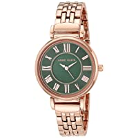 Women's Bracelet Watch
