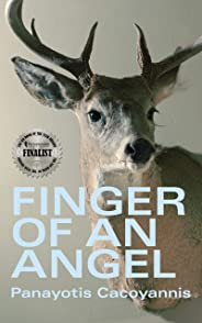 Finger of an Angel (English Edition)