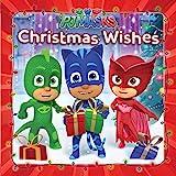 Christmas Wishes (PJ Masks)