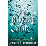 The Darkest Star (Origin Series, 1)