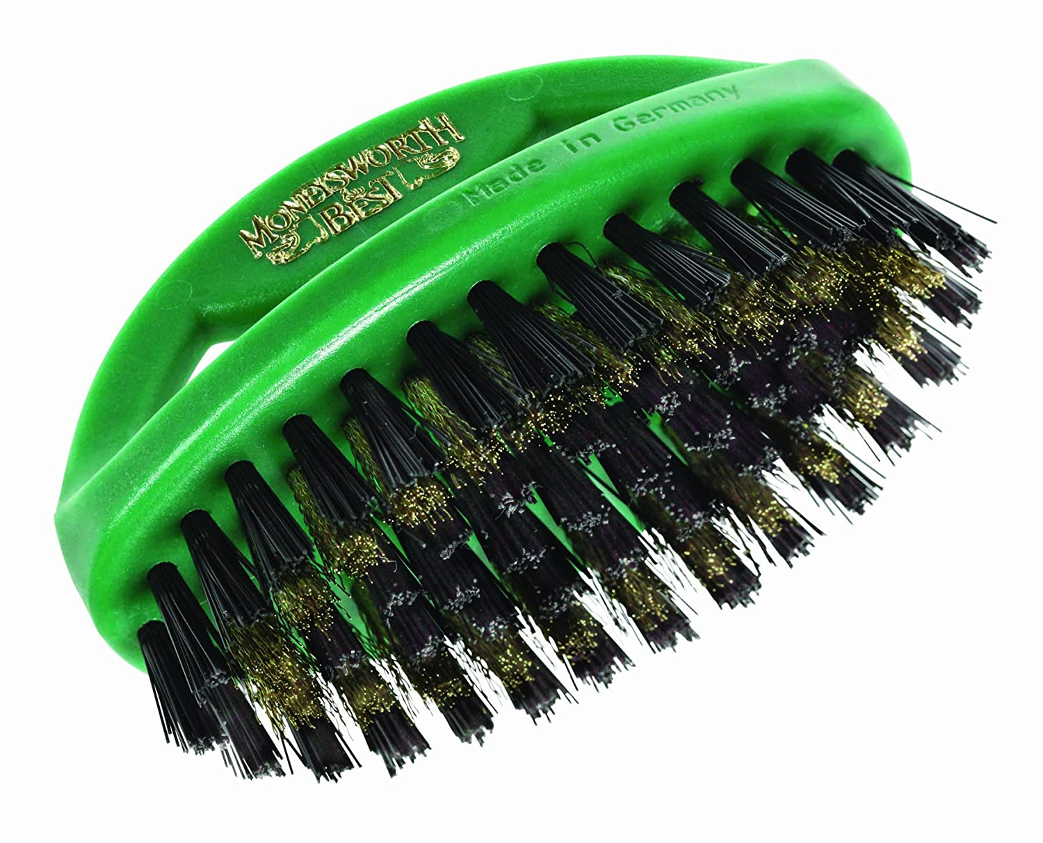 Moneysworth and Best Sheepskin Cleaning Brush Moneysworth & Best 30808
