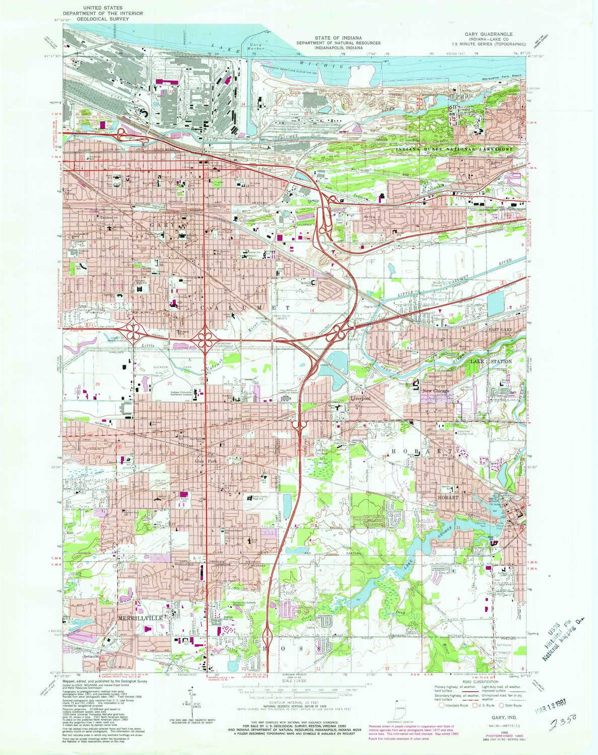 Amazon.com : YellowMaps Gary in topo map, 1:24000 Scale, 7.5 ... on indiana toll road map, fishers indiana map, northwest indiana map, decatur indiana map, burket indiana map, gas city indiana map, helmsburg indiana map, merrillville indiana map, hammond indiana map, kentland indiana map, michigan city indiana map, pittsburgh indiana map, indianapolis indiana map, south bend indiana map, detailed indiana road map, remington indiana map, greensboro indiana map, wisconsin indiana map, crown point indiana map, chicago map,