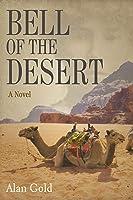 Bell Of The Desert: A Novel (English