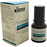 Dr. Brandt Needles No More Wrinkle Smoothing Cream, 0.5 Fl. Oz/15 Ml