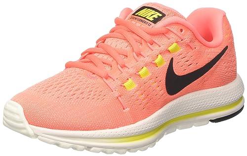 Nike Air Zoom Vomero 12 863766 600 Zapatillas de Running