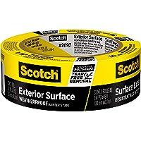 ScotchBlue Exterior Painter's Tape 36mm x 41m