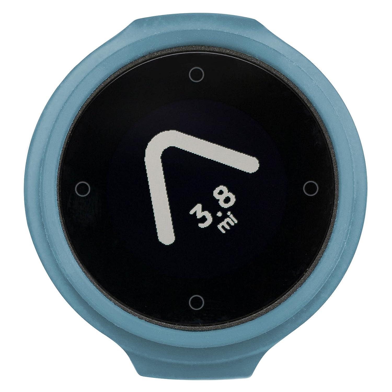 Gps/ Brujula Bluetooth Para Bicicleta Beeline