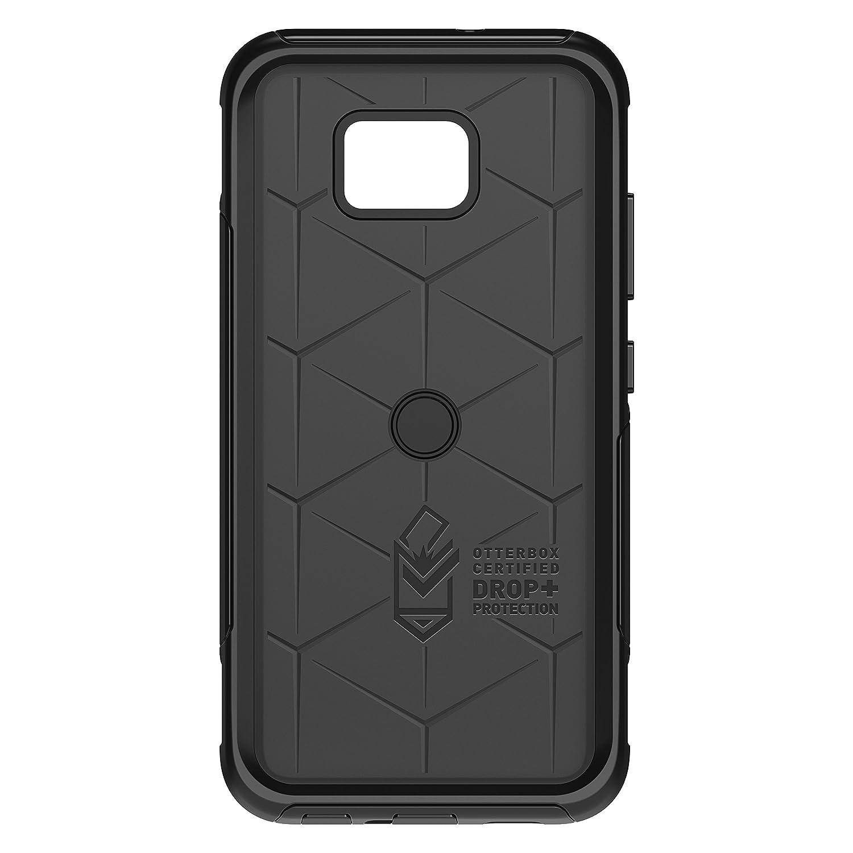 promo code 3466e d91ce OtterBox COMMUTER SERIES Case for ASUS ZenFone V - Retail Packaging - BLACK