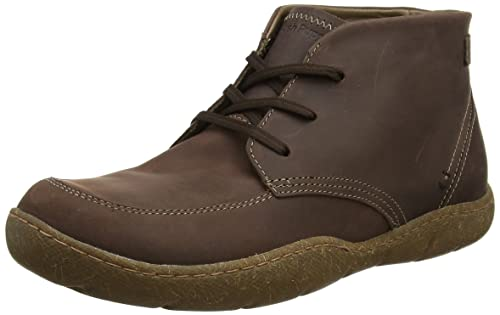 4b009004c0f Hush Puppies Men s Finnian Sway Boots  Amazon.co.uk  Shoes   Bags