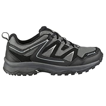 3d5064c894 Lafuma M climactive Skim - Hiking Shoe Mens: Amazon.co.uk: Sports ...