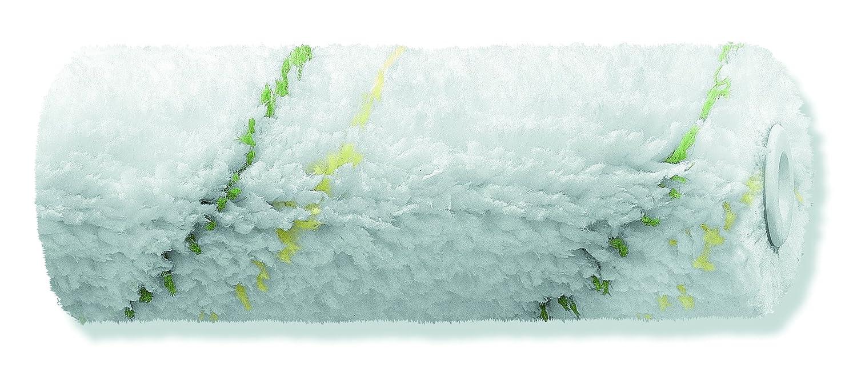 Color Expert 2 Lasurwalzen, Microflor 9, 10 cm 86521044
