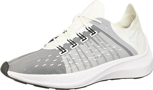 Nike Exp x14, Scarpe da Ginnastica Basse Uomo: Amazon.it bjhUyV