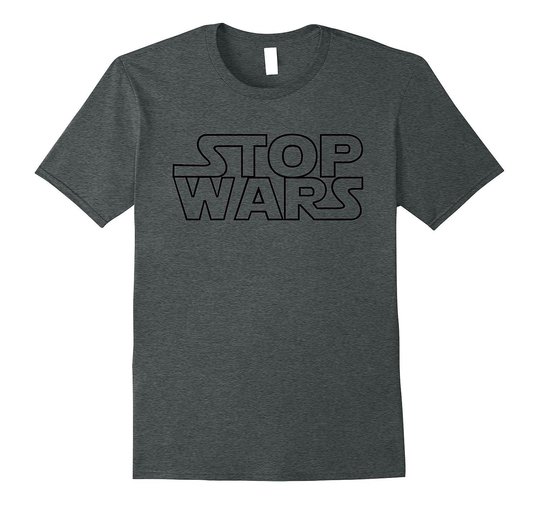 stop wars ver 30-Vaci