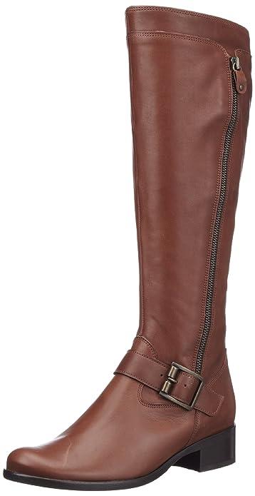 32c2f0580d4c53 Gabor Shoes 5150024