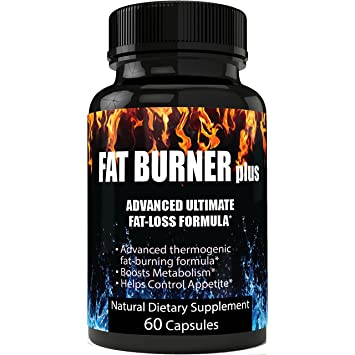 Extreme Burn Belly Fat Pills Advance Pre Workout Fat Burner Stomach Loss Pills For Women