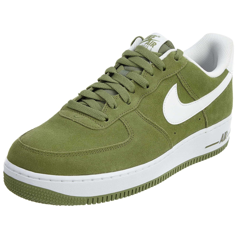 Buy Nike Men's Air Force 1 Low '07