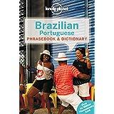 Lonely Planet Brazilian Portuguese Phrasebook & Dictionary 5
