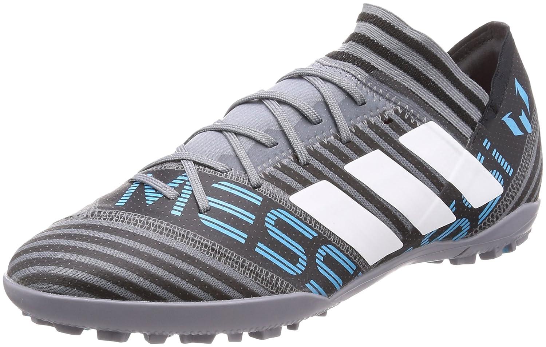 adidas(アディダス) ネメシス メッシ タンゴ 17.3 TF (cp9110) B073RH5GCN 30.0 cm ユニティインク F16/ランニングホワイト/コアブラック