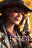 The Devil's Pact (The Devil's Revolver Series Book 3)