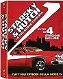 Starsky & Hutch Boxset- Stagioni 1-4 (20 DVD)