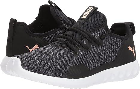 eb765becdad Women s Carson 2 X Knit Wn Sneaker. PUMA Women s Carson 2 X Knit ...