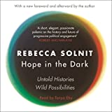 Hope in the Dark: The Untold History of People Power