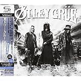 グレイテスト・ヒッツ~デラックス・エディション(初回限定盤)(DVD付)