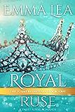 Royal Ruse: A Sweet Royal Romance (The Kabiero Royals Book 1)
