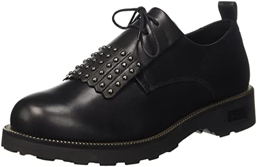 Zeppelin Low 1166, Womens Low Trainers Cult