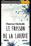 Le Frisson de la liberté