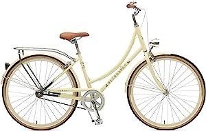 Retrospec Venus Dutch Hybrid Bike