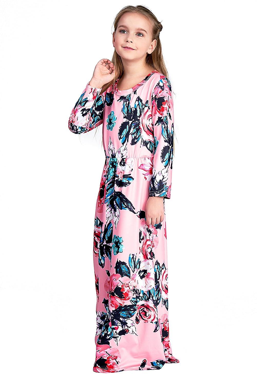 1cfaa754f82 Top 10 wholesale Modest Maxi Dresses - Chinabrands.com