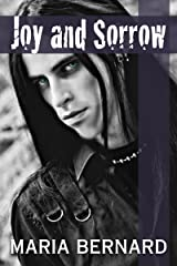 Joy and Sorrow (These Bones Rockstar Romance Series Book 2) Kindle Edition