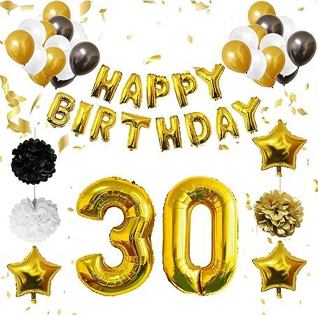 IDEE REGALO COCCARDA HAPPY BIRTHDAY Compleanno Festa
