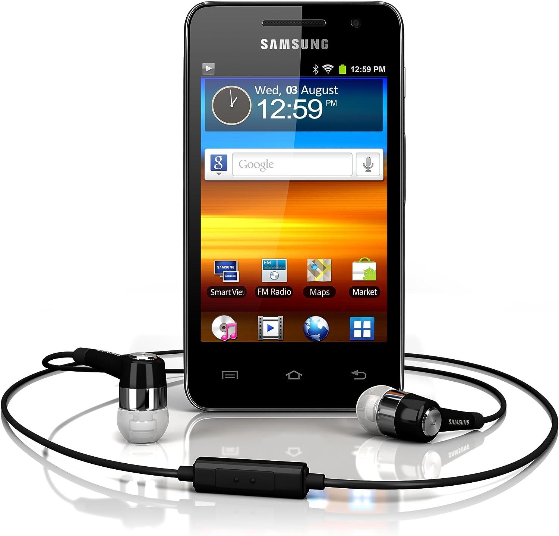 B007M6EYU2 Samsung 3.6-Inch Galaxy Player (Discontinued by Manufacturer) 81xDuMFMN0L