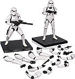 Star Wars Artfx & Stormtrooper