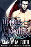 Tipping the Scales: Stop Dragon My Heart Around World