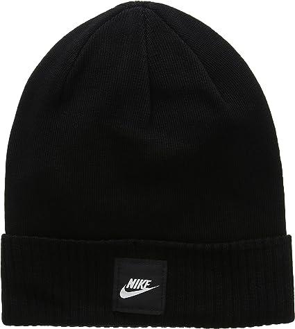 Nike Futura Beanie,Red , Bonnet , Homme
