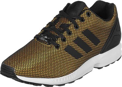 scarpe stivaletto adidas