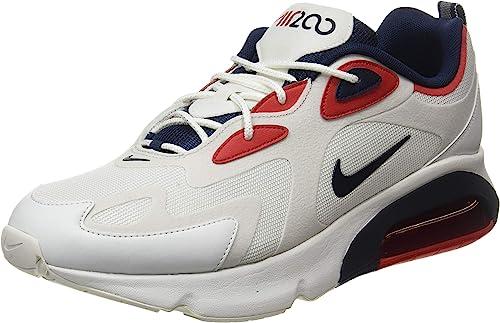 Nike Air Max 200 Scarpe Da Trail Running Uomo Amazon It Scarpe E Borse
