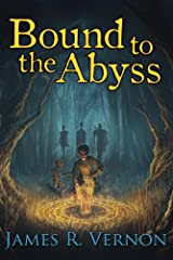 Bound to the Abyss Kindle Edition
