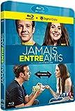 Jamais entre amis [Blu-ray + Copie digitale]